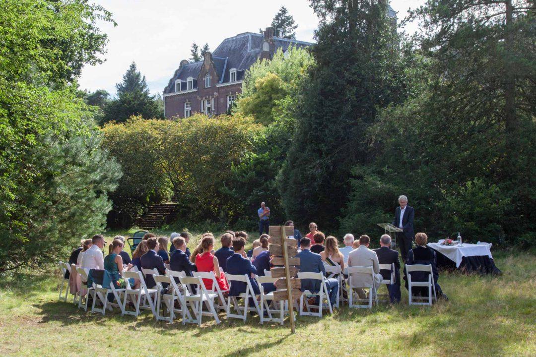 huwelijksfotograaf, bruidsfotografie, bruiloft, fotograaf, huwelijksvoltrekking, Hooge Vuursche