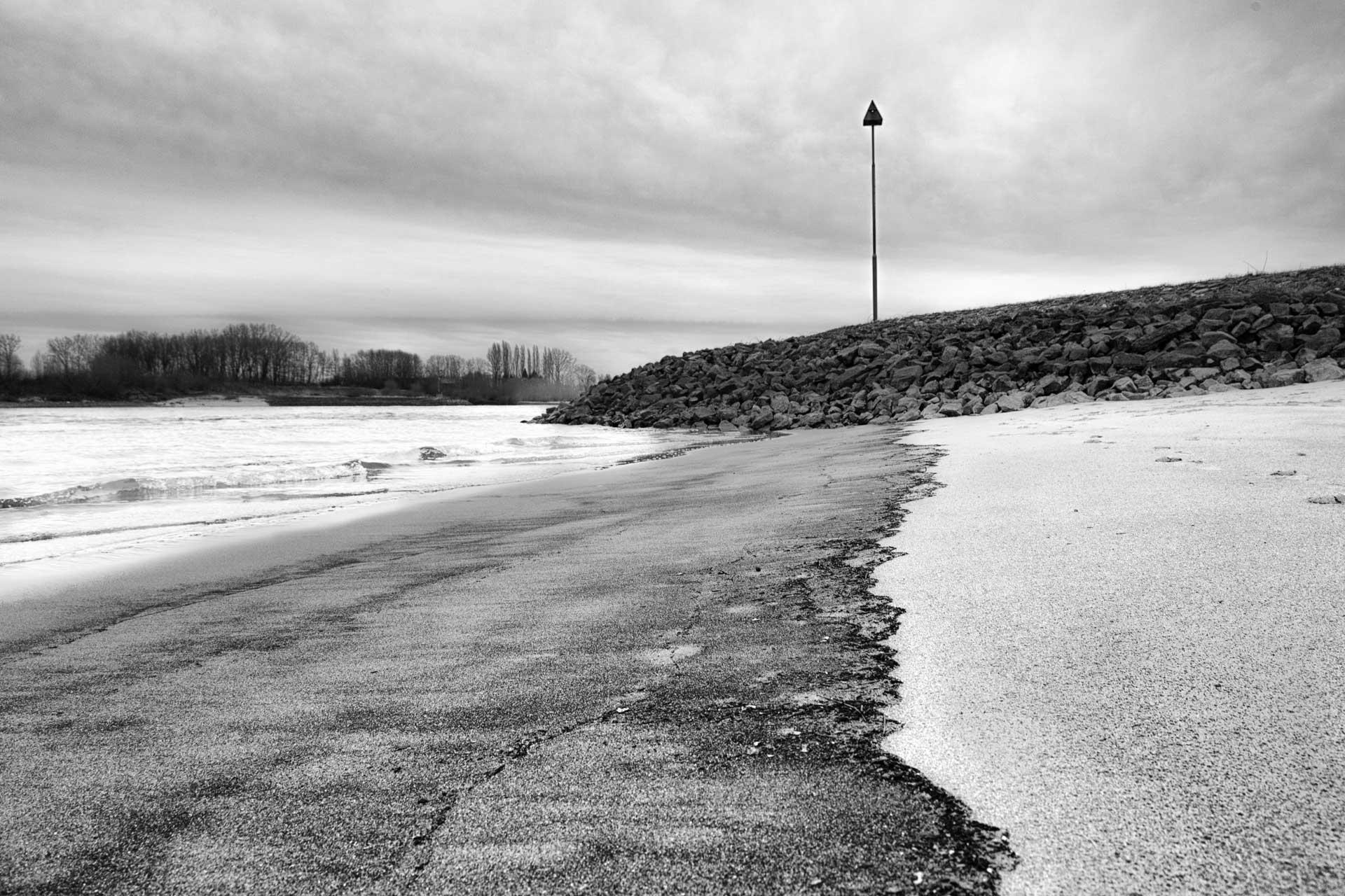 natuurfotografie, landschap, fotografie, fotograaf, Ooijpolder, de Waal